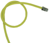 Industrial Ethernet Cordset -- EB-CAT5E