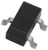 NXP - BSR19A,215 - BIPOLAR TRANSISTOR, HIGH VOLTAGE, NPN, 160V, 300MA, 3-SOT-23 -- 951896