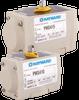 Pneumatic Valve Actuators -- GFPP PMD4 Series