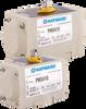 Pneumatic Valve Actuators -- GFPP PMS4 Series