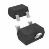 RF Transistors (BJT) -- 1034-ZUMTS17NTACT-ND - Image