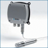 Digital Relative Humidity Transmitter with Remote Probe for Pressurized Areas -- WR285 - Image