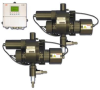 Dissolved Organics Monitor -- AV422