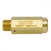 Safety Relief Valves, Side Discharge
