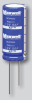 Ultracapacitor -- BCAP0050P300X11