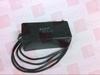 ELECTROCUBE RG1676-4 ( RC NETWORK .47 MFD 220 OHM 250V ) -Image