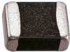 TVS - Varistors, MOVs -- 732-13308-1-ND - Image