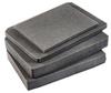 Pelican V300FS 4pc Foam Set -- PEL-VCV300-4000-000 -- View Larger Image
