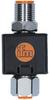 Temperature transmitter ifm efector TP3237 -Image
