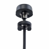 RF Antennas -- 931-1071-ND