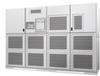 MGE EPS 8000 1100 kVA -- E8TUPS1100