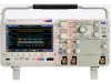 Oscilloscope, Mixed Signal, 100 MHz, 2 Channels + 16 Digital Channels -- 70136914