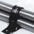 Cable Ties -- Perforated Nylon Band Series