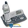 AT&T; 2.4 GHz Cordless Phone -- ATT-E2120