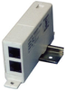 Industrial Surge Protector -- SP-ETH-2 - Image