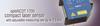 optoNCDT Compact Laser Sensor -- ILD1700-10 - Image