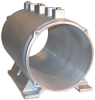 Cast-In Thermal Components - Liquid Cool