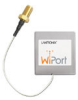 WiPort Serial-to-Ethernet Device Server -- WP500100S-01
