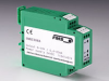 Compact Tension Measuring Amplifier -- EMGZ306A - Image