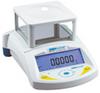 PGW4502I - Adam PGW Precision Toploading Internal Cal Balance, 4500 g, 115 VAC -- GO-11701-56