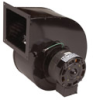 Centrifugal Blower Unit -- 9491 - Image