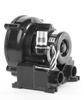 Single-Stage Ring Compressor -- VFC063P-1T - Image