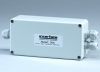 AC/DC Powered Signal Conditioner -- Model SGA - Image
