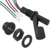 Float, Level Sensors -- 725-1157-ND -Image