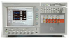13 GHz High-Speed Serial Pulse Data Generator -- Keysight Agilent HP 81142A
