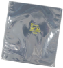 SCS 10068, 1000 Series Metal-In Static Shielding Bag 6 in x 8 in -- 10068 -Image