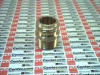 HOSE FITTING BRASS -- 5141212C - Image