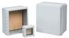 Datacommunication Cabinet -- D16148CHSCFGP - Image