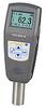 Durometer -- PCE-DDO 10 -Image