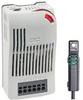 Electronic DC Hygrostat -- DCF 010 -Image