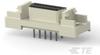PCB D-Sub Connectors -- 5749069-1 -- View Larger Image