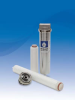 Single Cartridge Filter Housing -- CSF Series -Image