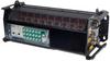Magnetic Bearing Controller -- Zephyr -Image