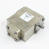 High Power Isolator SMA Female With 18 dB Isolation From 698 MHz to 960 MHz Rated to 1000 Watts -- SFI6996S -Image