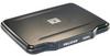 Pelican 1065CC Hardback Case with Liner - Black -- PEL-1065-003-110 -- View Larger Image