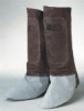 Rawhyde Frontier 86287 Leather Spats and Leggings/Shoe -- C25401431 - Image