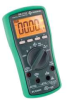 GREENLEE Digital Multimeter -- Model# DM-210A - Image