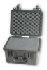 Pelican™ 1300 Protector Case Without Foam Interior -- P1300NF - Image