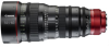 Canon 14.5-60mm T2.6 L SP Wide Angle EF Mount Lens -- 6141B002 -- View Larger Image