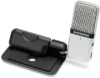 Portable USB Condenser Microphone -- Go Mic