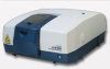 Fourier Transform Infrared Spectrometer -- FT/IR-6100