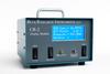 Cryogenic Hygrometer -- CR-2 - Image