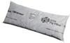 PIG Super Absorbent Pillow -- PIL205 -Image