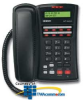 Uniden SIP Executive IP Deskset Phone -- UIP200