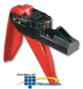Fluke Networks JackRapid Punch Down Impact Tool with.. -- 10059-630