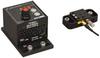 NanoFlex™ 1.5mm Travel Stage & TPZ001 Piezo Driver -- TPZNF15